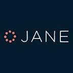 Jane screenshot
